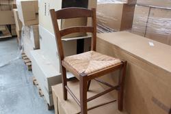 Sedie Francesi Usate : Sedie antiquariato annunci ottobre clasf