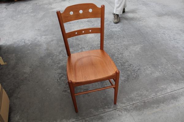 Lotto sedie per cucina in legno - Sedie in legno per cucina ...