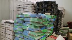 Stampi per produzione di caschi e rivettatrici Falzoni - Asta 3195