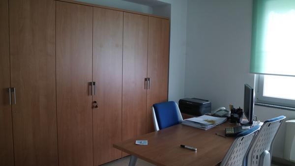 Mobili Ufficio Usati Alessandria : Arredi e attrezzature per ufficio alessandria piemonte
