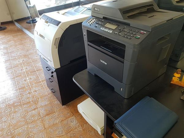 Arredamento Per Ufficio Biella : 29#3215 arredamento ufficio biella piemonte arredamento