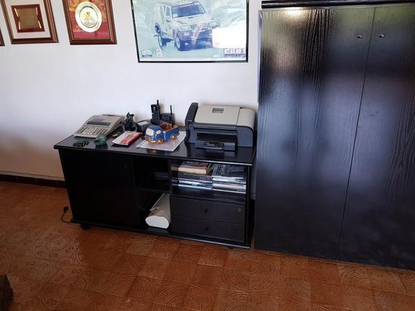 Arredamento Ufficio Biella : Arredamento ufficio biella piemonte arredamento
