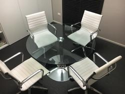 Calligaris Office Furniture - Lot 1 (Auction 3216)