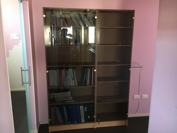 Arredamento Ufficio Forli : Mobili da ufficio e arredamento calligaris forlì