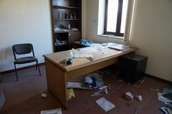 Arredamento Ufficio Usato Bergamo : Asta mobili ufficio usati arredo ufficio fallimenti