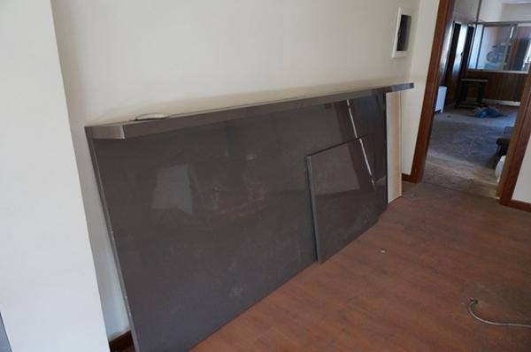 Arredamento Per Ufficio Messina : 2#3219 arredamento ufficio messina sicilia arredamento