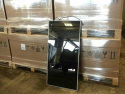 Stock di pannelli solari First Solar FS 275 - Lotto  (Asta 3224)