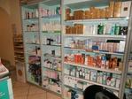 Immagine 8 - Cessione compendio aziendale Farmacia Internazionale Snc - Lotto 1 (Asta 3226)