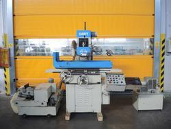 Dart rt 710 grinding machine - Lot 18 (Auction 3232)