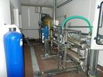Immagine 4 - Impianto per la produzione di acqua ultrapura - Lotto 1 (Asta 3241)