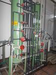 Immagine 5 - Impianto per la produzione di acqua ultrapura - Lotto 1 (Asta 3241)