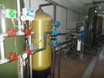 Immagine 9 - Impianto per la produzione di acqua ultrapura - Lotto 1 (Asta 3241)