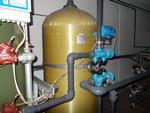 Immagine 14 - Impianto per la produzione di acqua ultrapura - Lotto 1 (Asta 3241)
