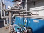 Immagine 23 - Impianto per la produzione di acqua ultrapura - Lotto 1 (Asta 3241)
