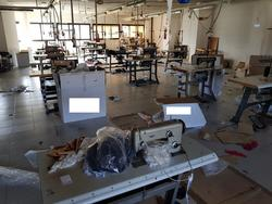 Pfaff sewing machines and Smart Fortwo vehicle - Lot  (Auction 3243)
