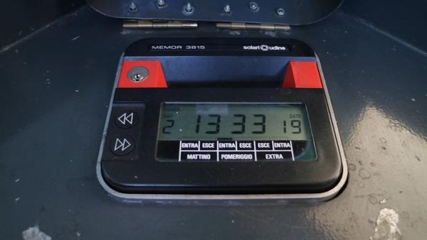 Immagine n. 5 - 20#3250 Plotter Hp e computer Pentium
