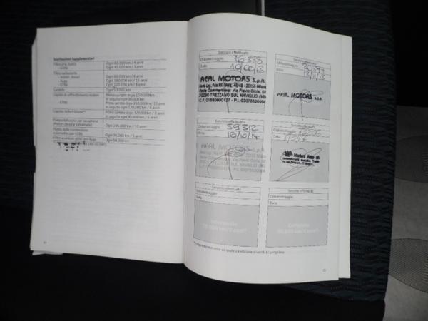 Immagine n. 2 - 10#3251 Autovettura Toyota Yaris 1.3 5 Porte Sol