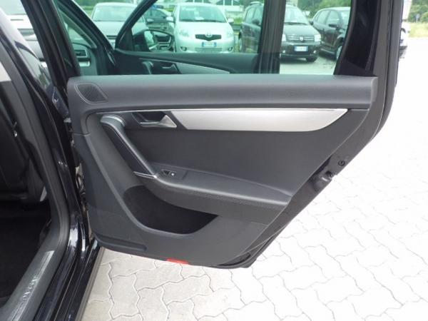 Immagine n. 4 - 11#3251 Autovettura Volkswagen Passat