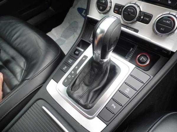 Immagine n. 7 - 11#3251 Autovettura Volkswagen Passat