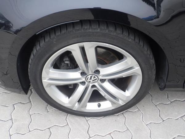 Immagine n. 8 - 11#3251 Autovettura Volkswagen Passat