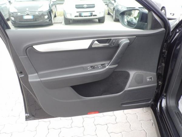 Immagine n. 12 - 11#3251 Autovettura Volkswagen Passat