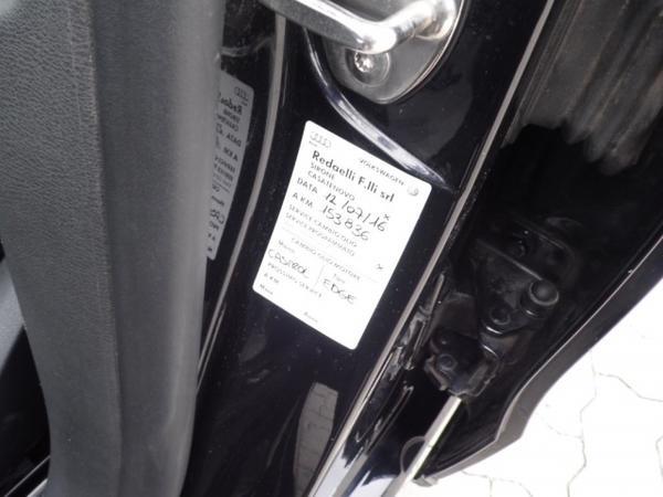 Immagine n. 13 - 11#3251 Autovettura Volkswagen Passat