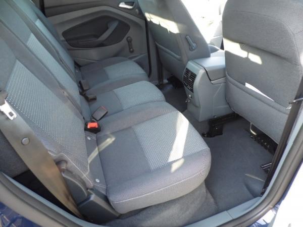 Immagine n. 3 - 13#3251 Autovettura Ford C-Max