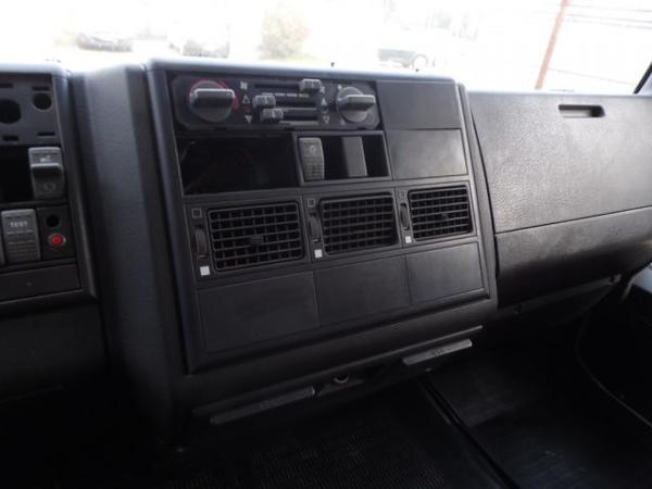 Immagine n. 5 - 3#3251 Autocarro Iveco 120E18