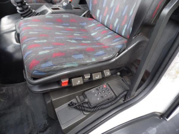 Immagine n. 6 - 3#3251 Autocarro Iveco 120E18