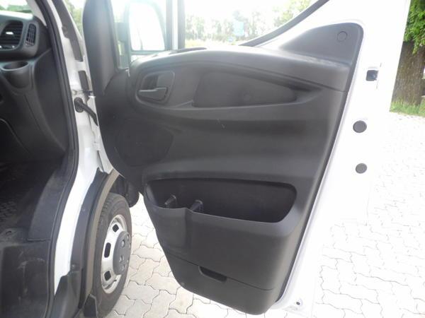 Immagine n. 8 - 4#3251 Autocarro Iveco Daily 35c15 3.0 Hpt