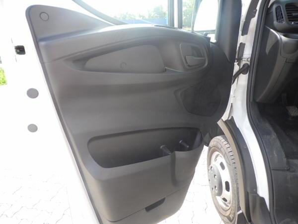 Immagine n. 12 - 4#3251 Autocarro Iveco Daily 35c15 3.0 Hpt