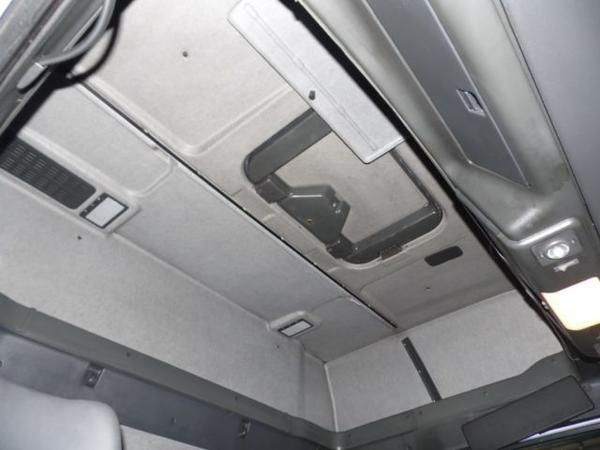 Immagine n. 9 - 5#3251 Autocarro Iveco Magirus 260E31