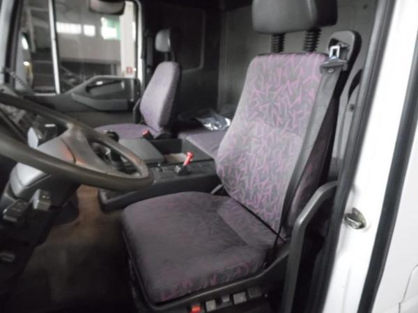 Immagine n. 10 - 5#3251 Autocarro Iveco Magirus 260E31