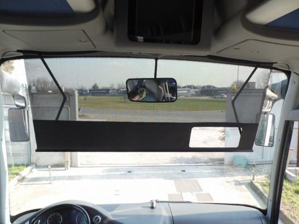 Immagine n. 9 - 7#3251 Autobus Man Lion's Coach R07