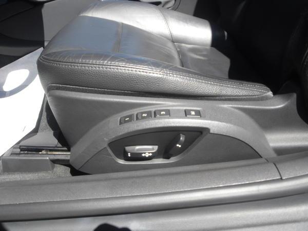 Immagine n. 15 - 3#3252 Autovettura Volvo C70