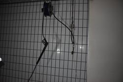 Pistola hidropulitrice - Lotto 38 (Asta 3256)