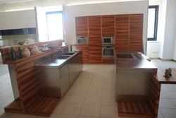 Cucine Open e self service - Lotto  (Asta 3259)