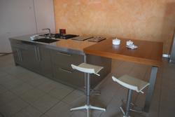 Cucina Barn - Lotto 17 (Asta 3259)