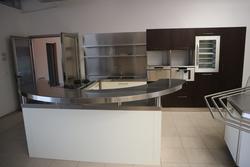 Cucina completa - Lotto 2 (Asta 3259)