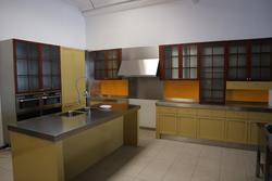 Cucina Cambridge - Lotto 4 (Asta 3259)
