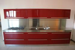Cucina - Lotto 9 (Asta 3259)