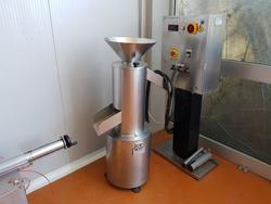 Bertuzzi Puree Machine - Lot 20 (Auction 3260)