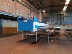 Ciemme Mechanical Sizer - Lot 5 (Auction 3260)
