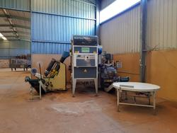 Sorma Automatic Weighing Machine - Lot 7 (Auction 3260)