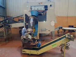 Sorma Clipping Machine - Lot 9 (Auction 3260)