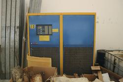 Refrigerator for Nova Frigo presses - Lot 19 (Auction 3266)