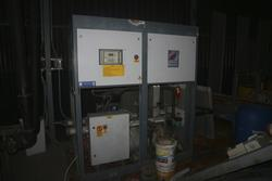 Frigo Nova fridge - Lot 41 (Auction 3266)