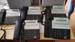 Centralino telefonico 2 canali - Lotto 8 (Asta 3270)