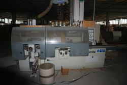 Futura moulder - Lot 2 (Auction 3271)