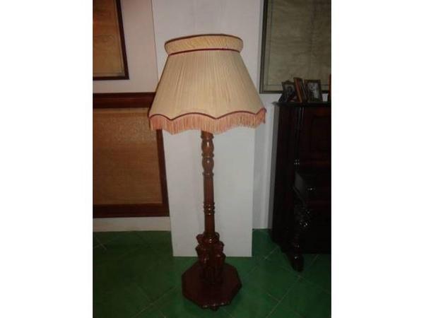 Immagine n. 13 - 3#3272 Lampadari vetro di murano e lavastoviglie Smeg